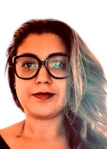 Camila Carbonelli