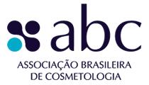 ABC COSMETOLOGIA