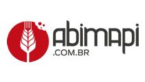 ABIMAPI