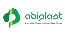 ABIPLAST