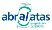 ABRALATAS