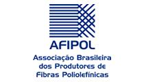 AFIPOL