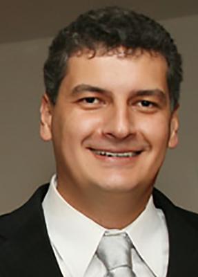 Carlos Eduardo Mariotti