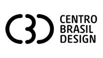 CBD – CENTRO BRASIL DESIGN