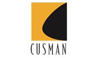 CUSMAN