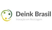 DEINK BRASIL