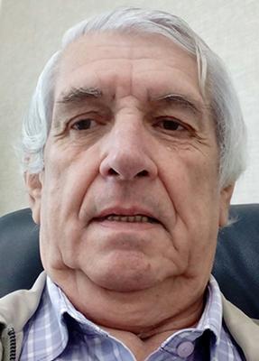 Eduardo Brasil Gonçalves