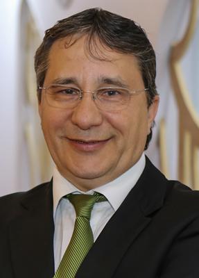 Fernando Sandri