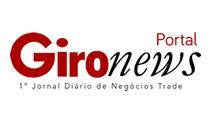 GIRO NEWS