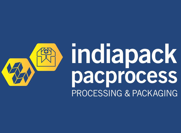 Packprocess India