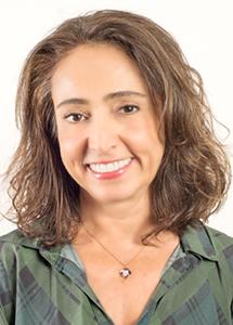 Isabella Salibe