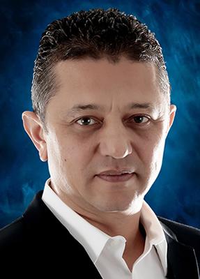 Julio Leite