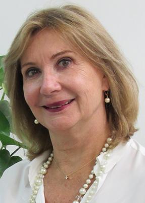 Laura Canteiro