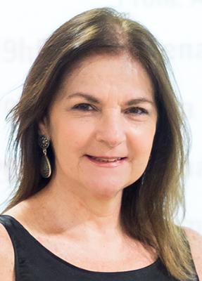 Ana Lúcia Lupinacci