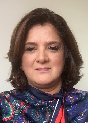 Miriam Corraleiro Felix