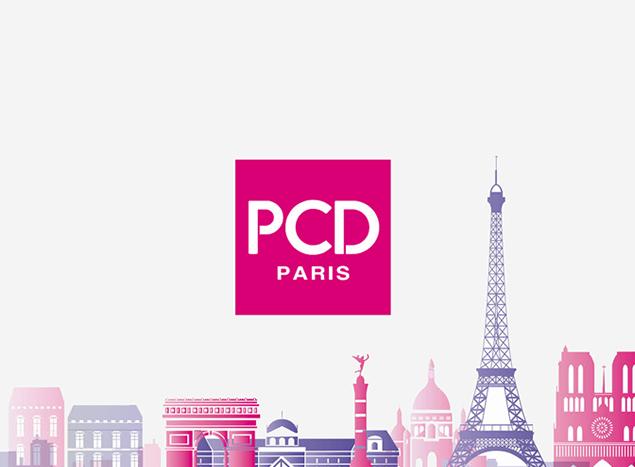 PCD CONGRESS 2020