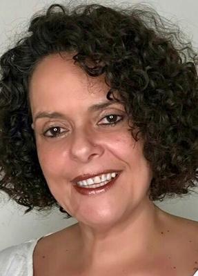 Ana Paula Bernardes