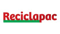 RECICLAPAC