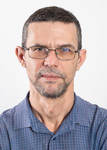Sidnei Stoiev
