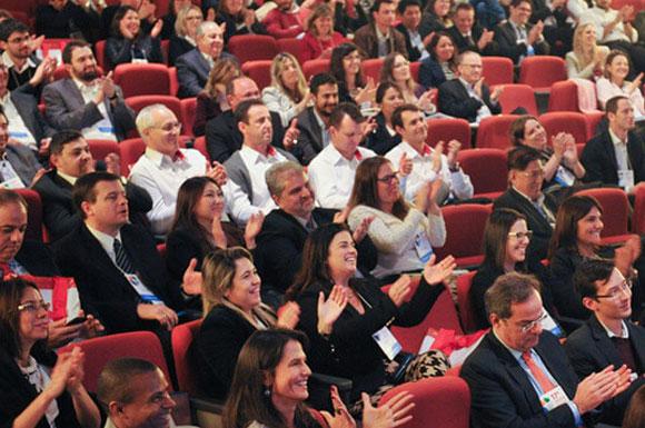 19º Congresso Brasileiro de Embalagem