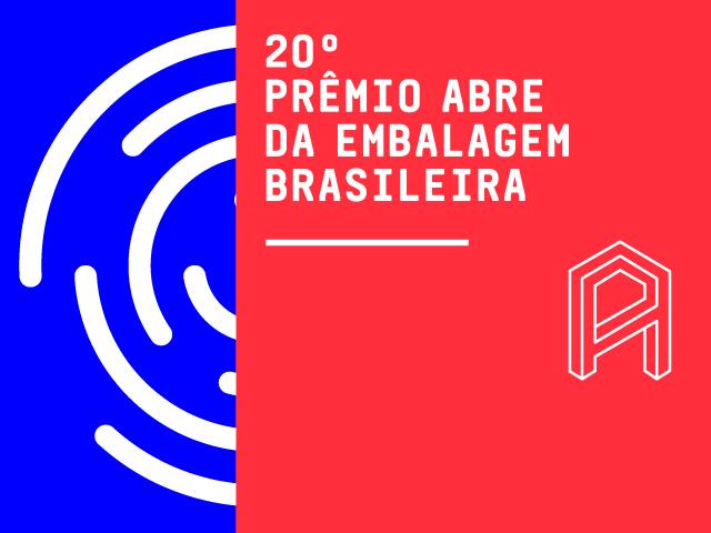 Cerimônia de Entrega do Prêmio ABRE – Edição Digital
