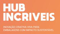 Hub INCRÍVEIS