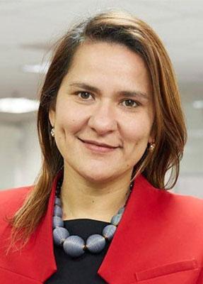 Daniella Souza Miranda