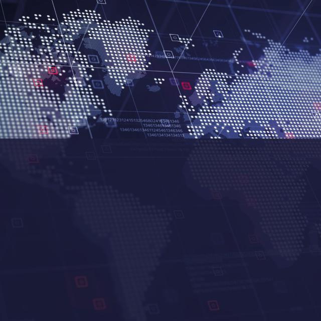 Conexão Internacional da Embalagem do Brasil para 58 países