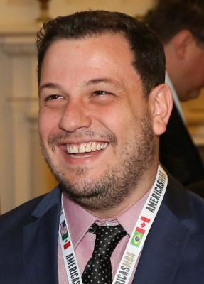 Daniel Hernandes