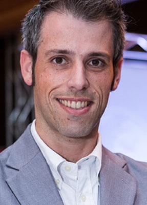 Fernando Careli