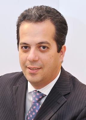 Fernando Varella