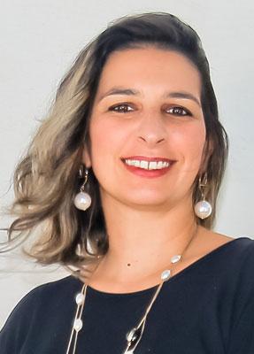 Tatiana Abib