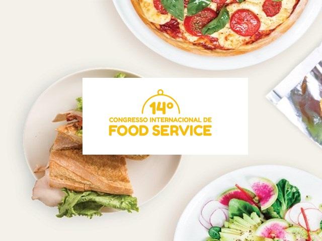 CONGRESSO INTERNACIONAL DE FOOD SERVICE ABIA 2021 – EDIÇÃO DIGITAL