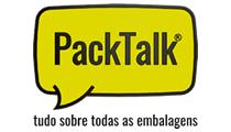 Pack Talk