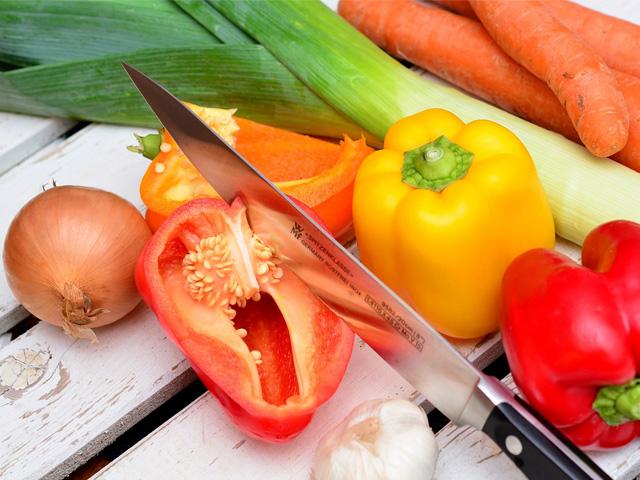Empresas se unem para combater desperdício de alimentos
